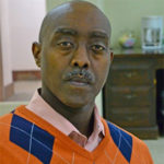 "<span class=""entry-title-primary"">Immigrant voices: Alain Nahimana</span> <span class=""entry-subtitle"">Burundi </span>"