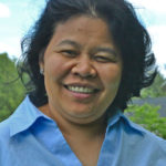 "<span class=""entry-title-primary"">Immigrant Voices: Makara Meng</span> <span class=""entry-subtitle"">Cambodia</span>"