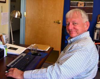 Dennis Fitzgibbons