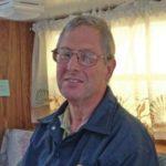Ralph Poland